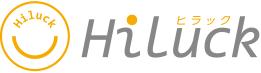 Hiluck ヒラック